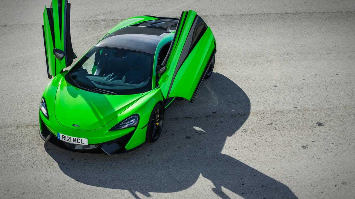 McLaren-570S-2020-9