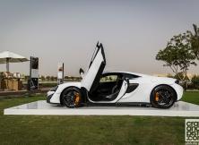 McLaren 570S Dubai 03