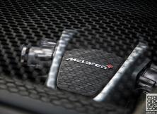 McLaren 570S Dubai 15