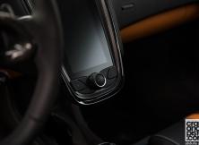 McLaren 570S Dubai 18