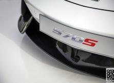 McLaren 570S Dubai 06