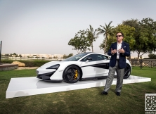 McLaren 570S Dubai 01