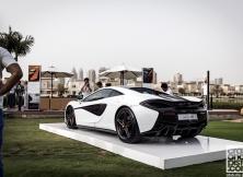 McLaren 570S Dubai 02