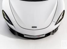 McLaren 570S Dubai 05