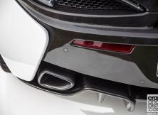 McLaren 570S Dubai 11