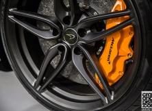 McLaren 570S Dubai 07
