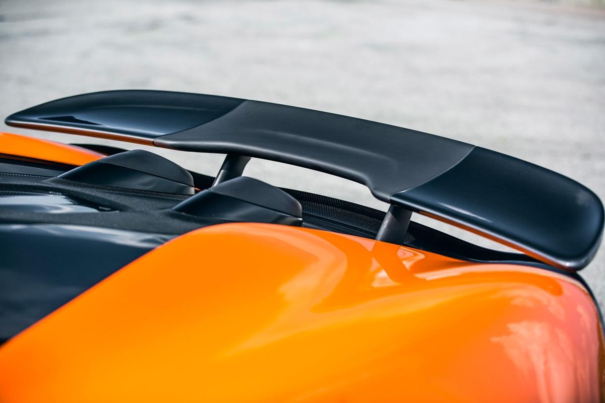 McLaren 600LT review-10