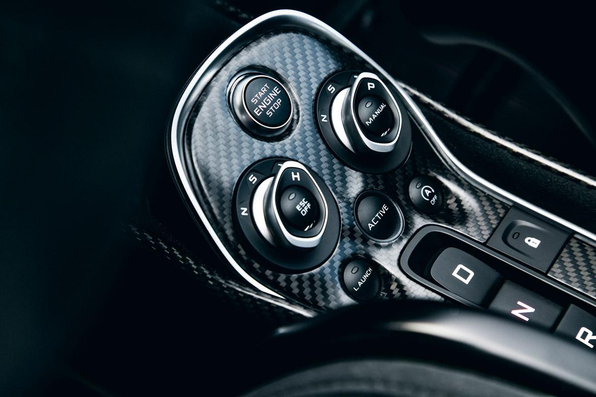 McLaren 600LT review-12