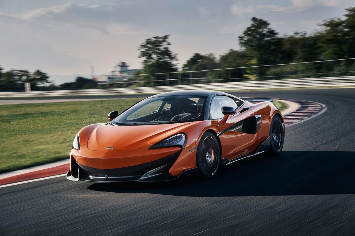 McLaren 600LT review-14
