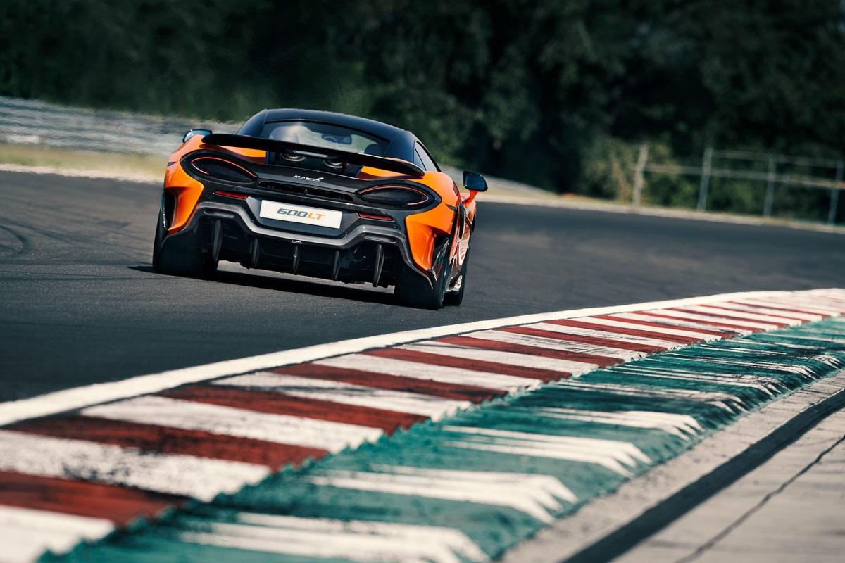 McLaren 600LT review-23
