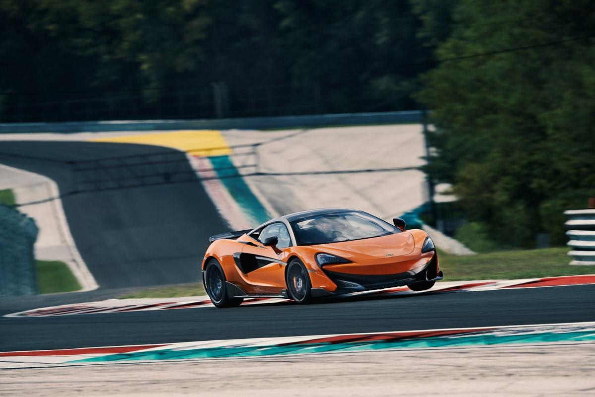 McLaren 600LT review-24