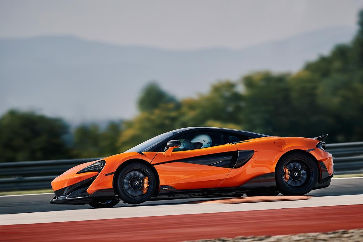 McLaren 600LT review-26