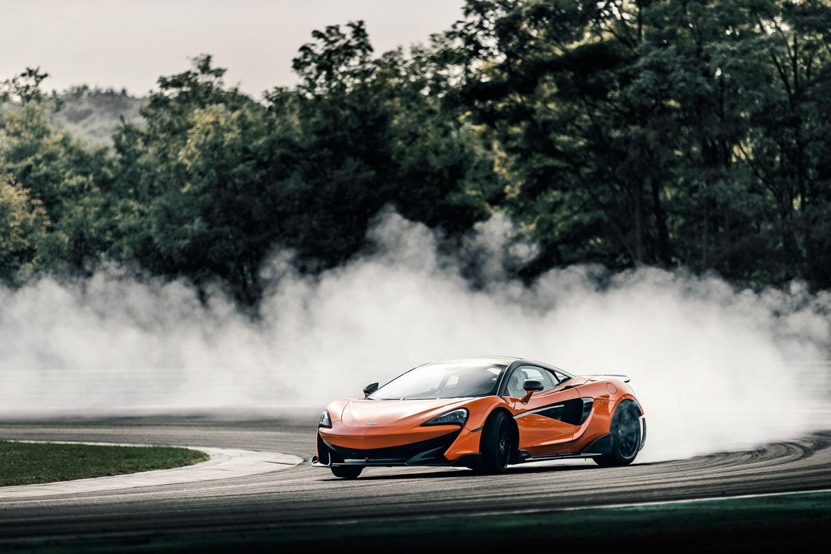 McLaren 600LT review-27