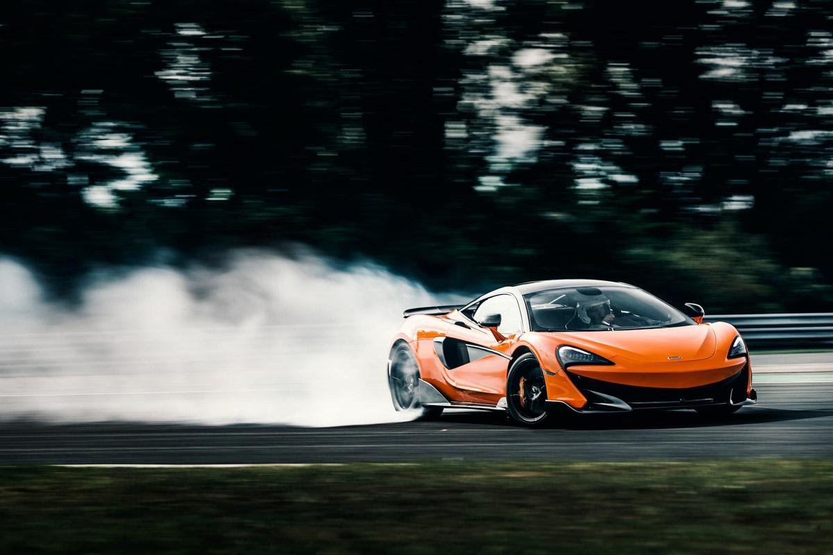 McLaren 600LT review-28