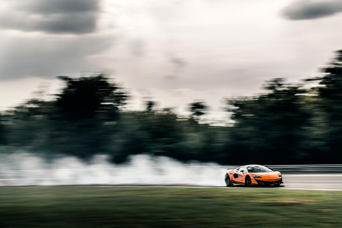 McLaren 600LT review-29