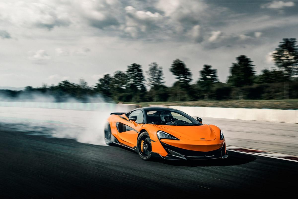 McLaren 600LT review-31