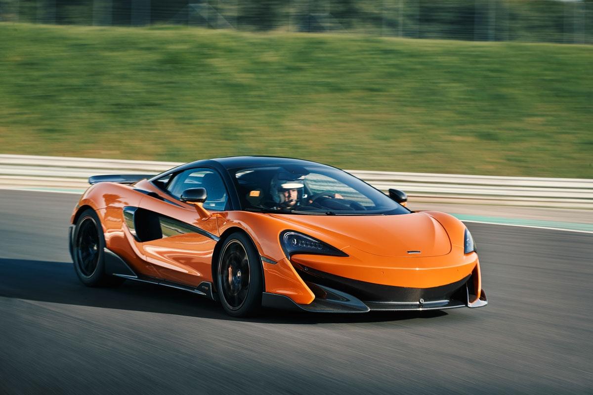 McLaren 600LT review-4