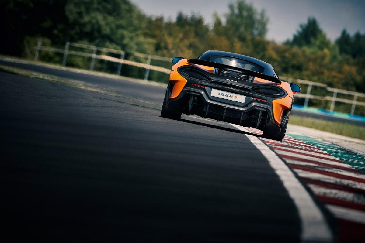 McLaren 600LT review-8