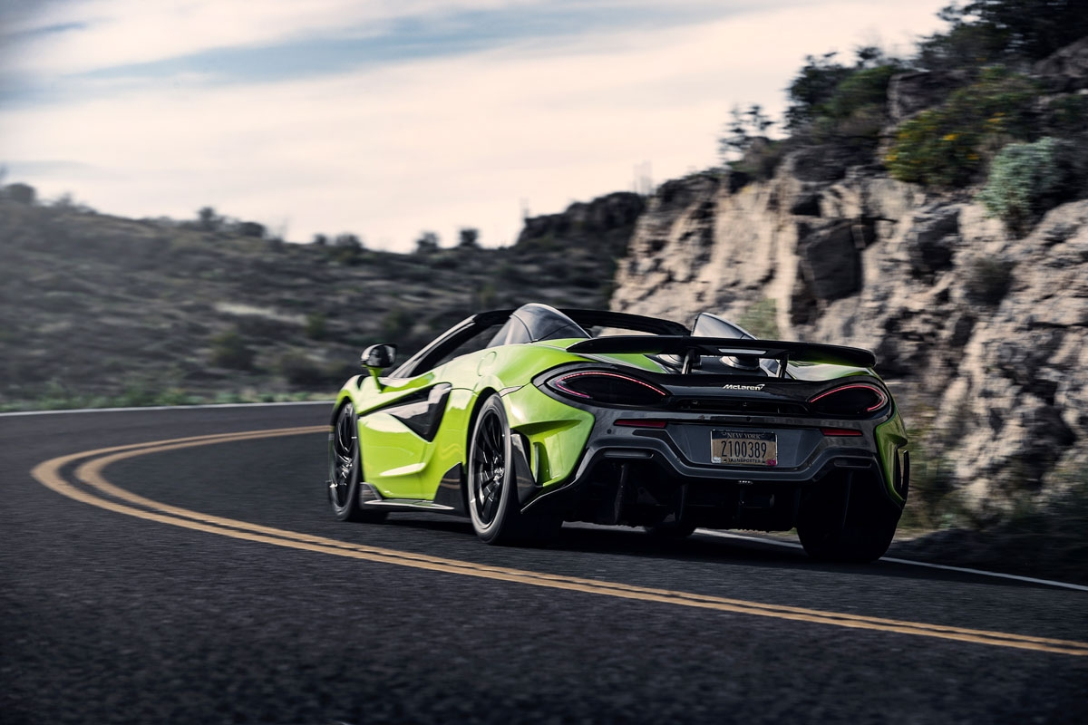 McLaren 600LT Spider review-2