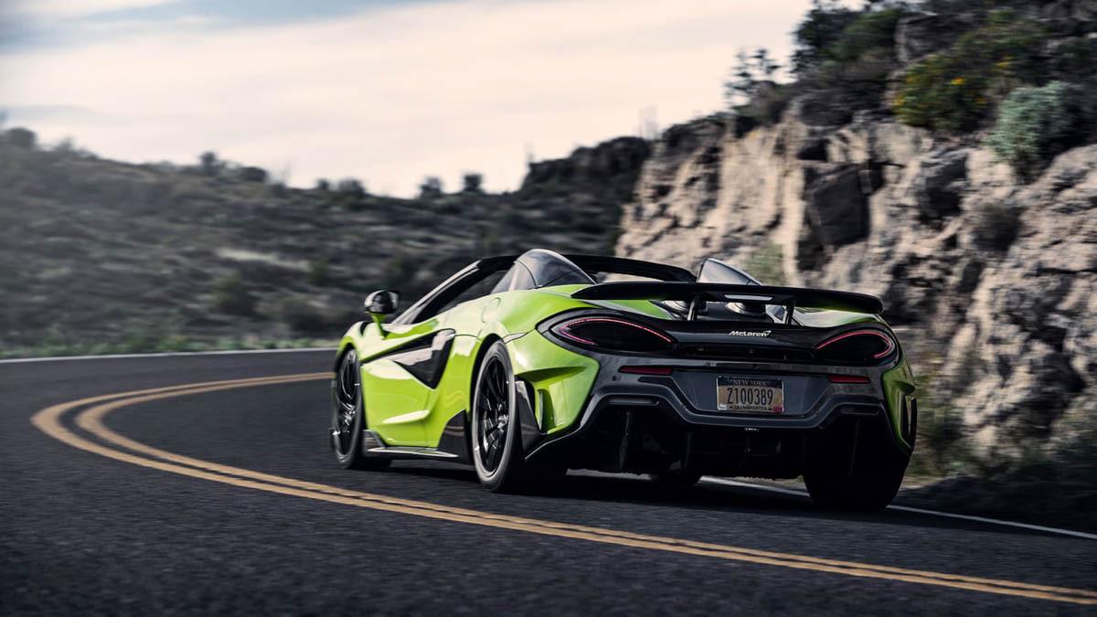 McLaren-600LT-Spider-10