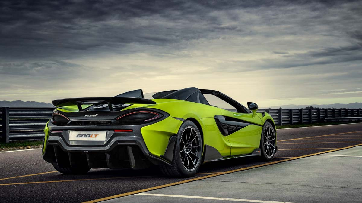 McLaren-600LT-Spider-12