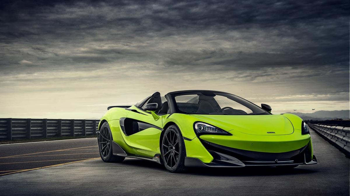 McLaren-600LT-Spider-14