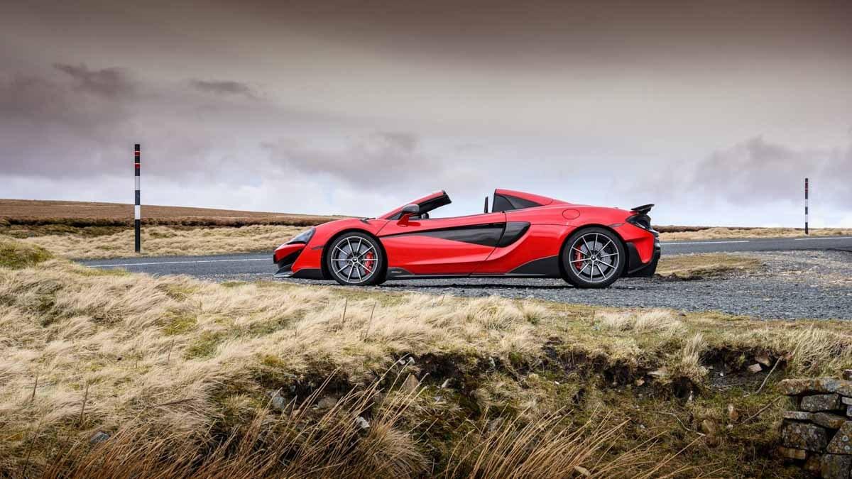 McLaren-600LT-Spider-2