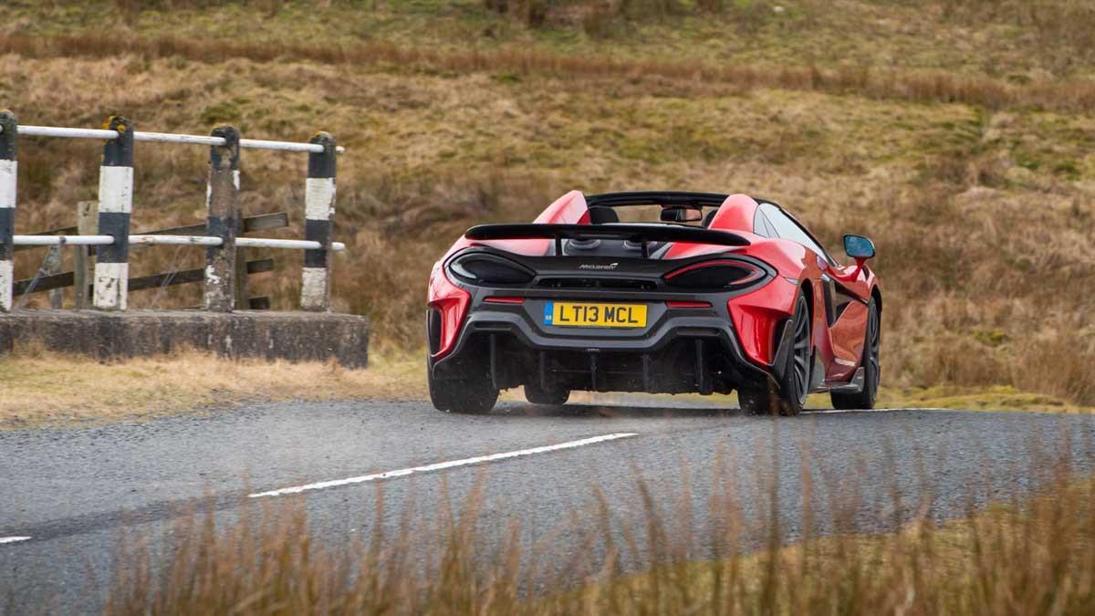 McLaren-600LT-Spider-3