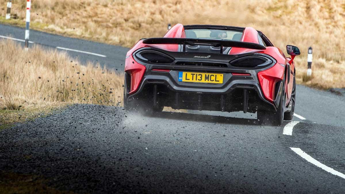 McLaren-600LT-Spider-4