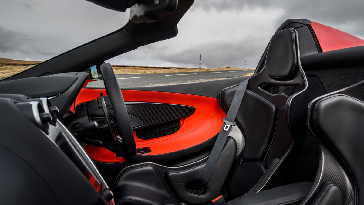 McLaren-600LT-Spider-6
