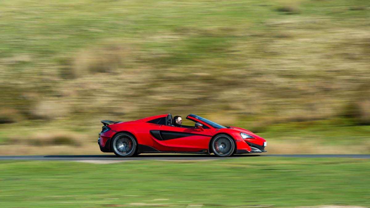 McLaren-600LT-Spider-7