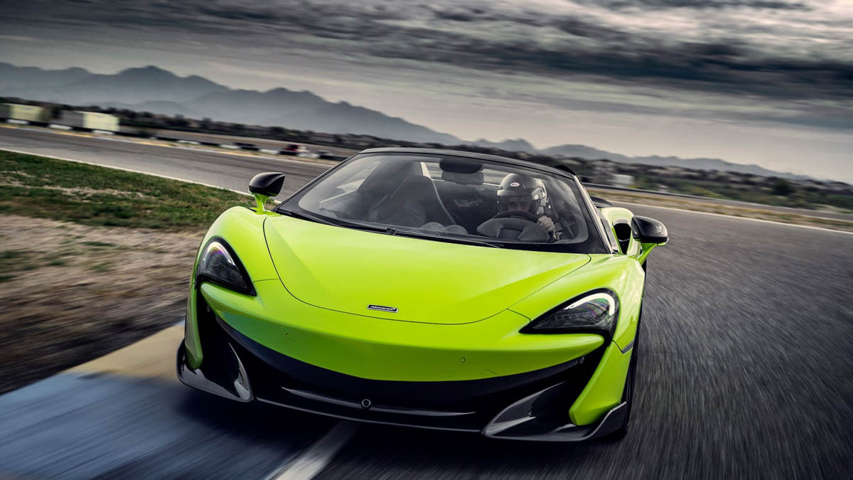 McLaren-600LT-Spider-9