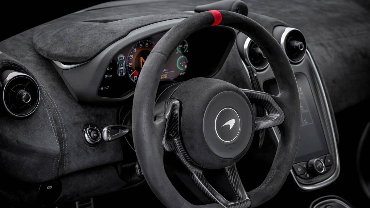 McLaren-620R-3