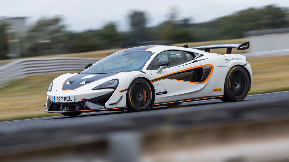 McLaren-620R-7