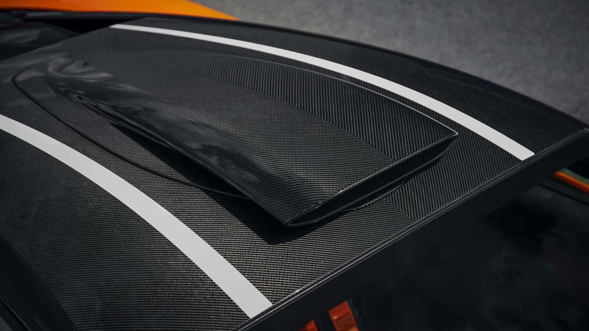 McLaren-620R-2