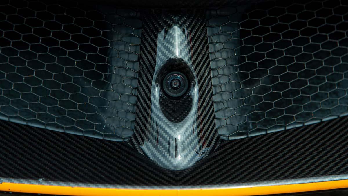 McLaren-620R-4
