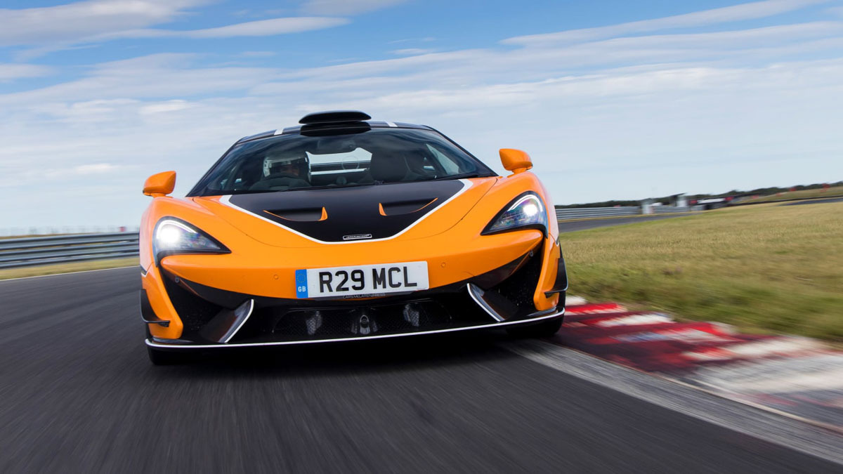 McLaren-620R-5