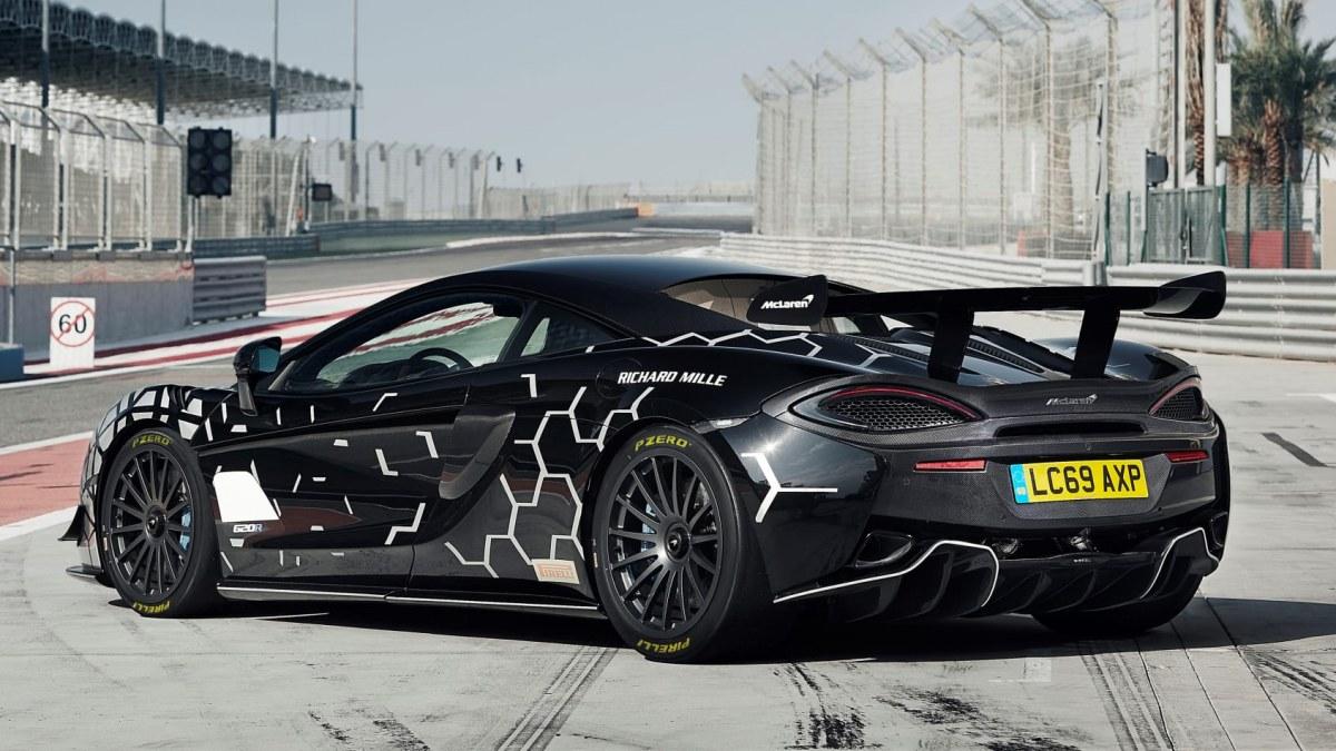 McLaren-620R-04