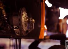 mclaren-650s-gt3-yas-marina-circuit-10