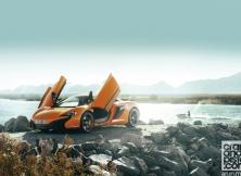 mclaren-650s-the-management-fleet-may-13