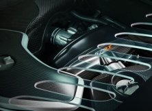 McLaren 675LT 13