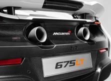 McLaren 675LT 10
