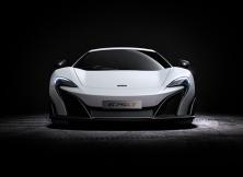 McLaren 675LT 01