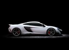 McLaren 675LT 03