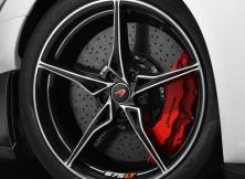 McLaren 675LT 07