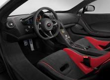 McLaren 675LT 11