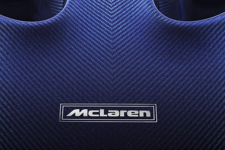 McLaren Special Operations 675LT P1-16