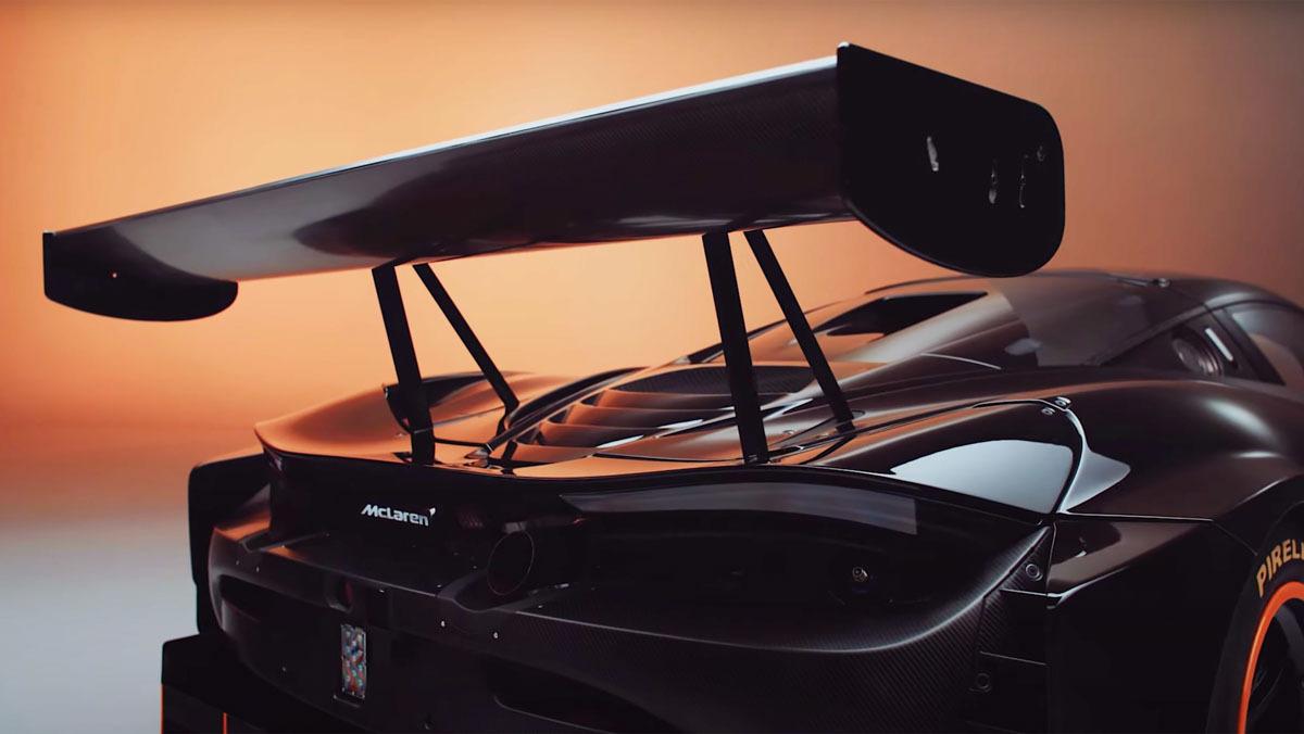 McLaren-720S-GT3X-10