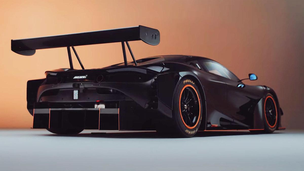McLaren-720S-GT3X-2