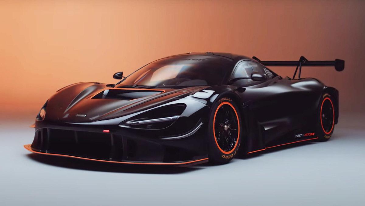 McLaren-720S-GT3X-5